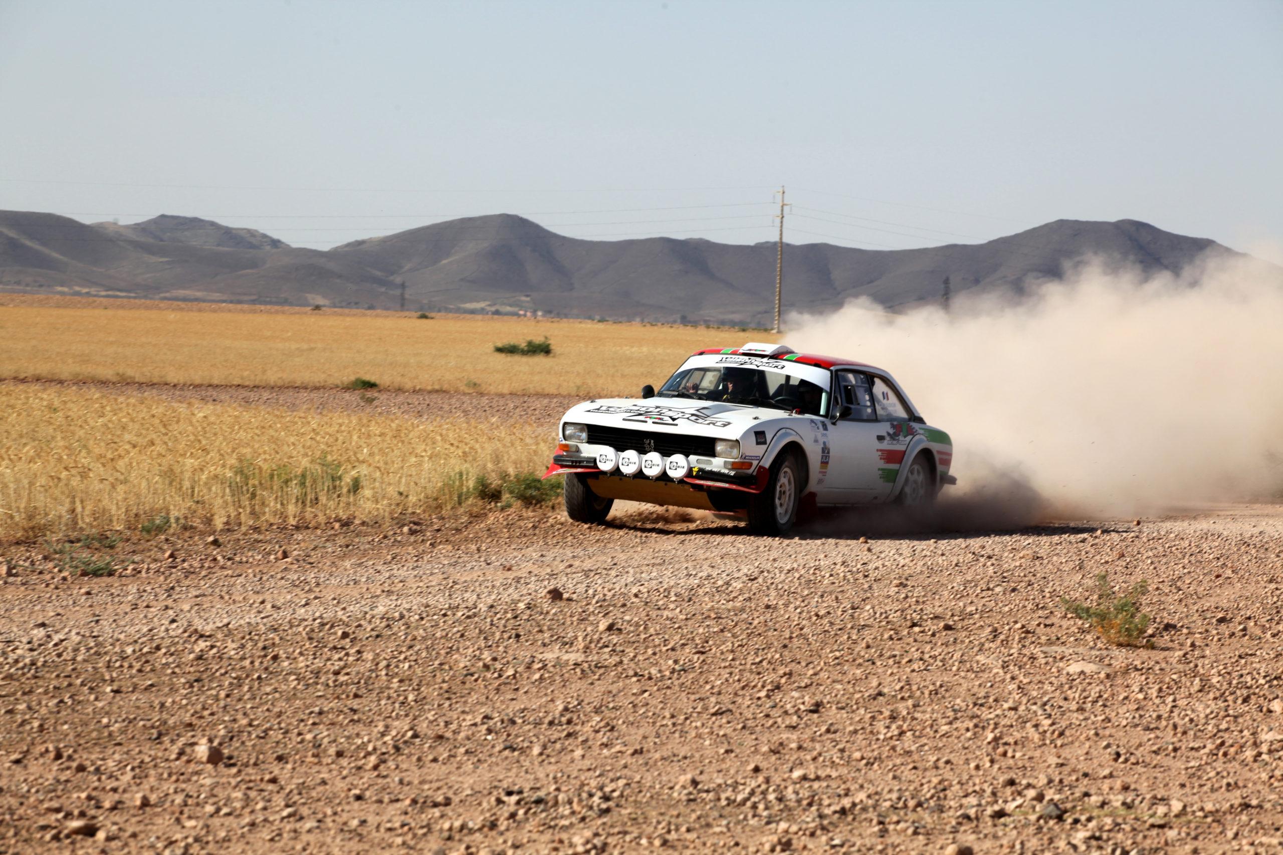 504-rallye-maroc