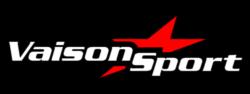 Vaison Sport