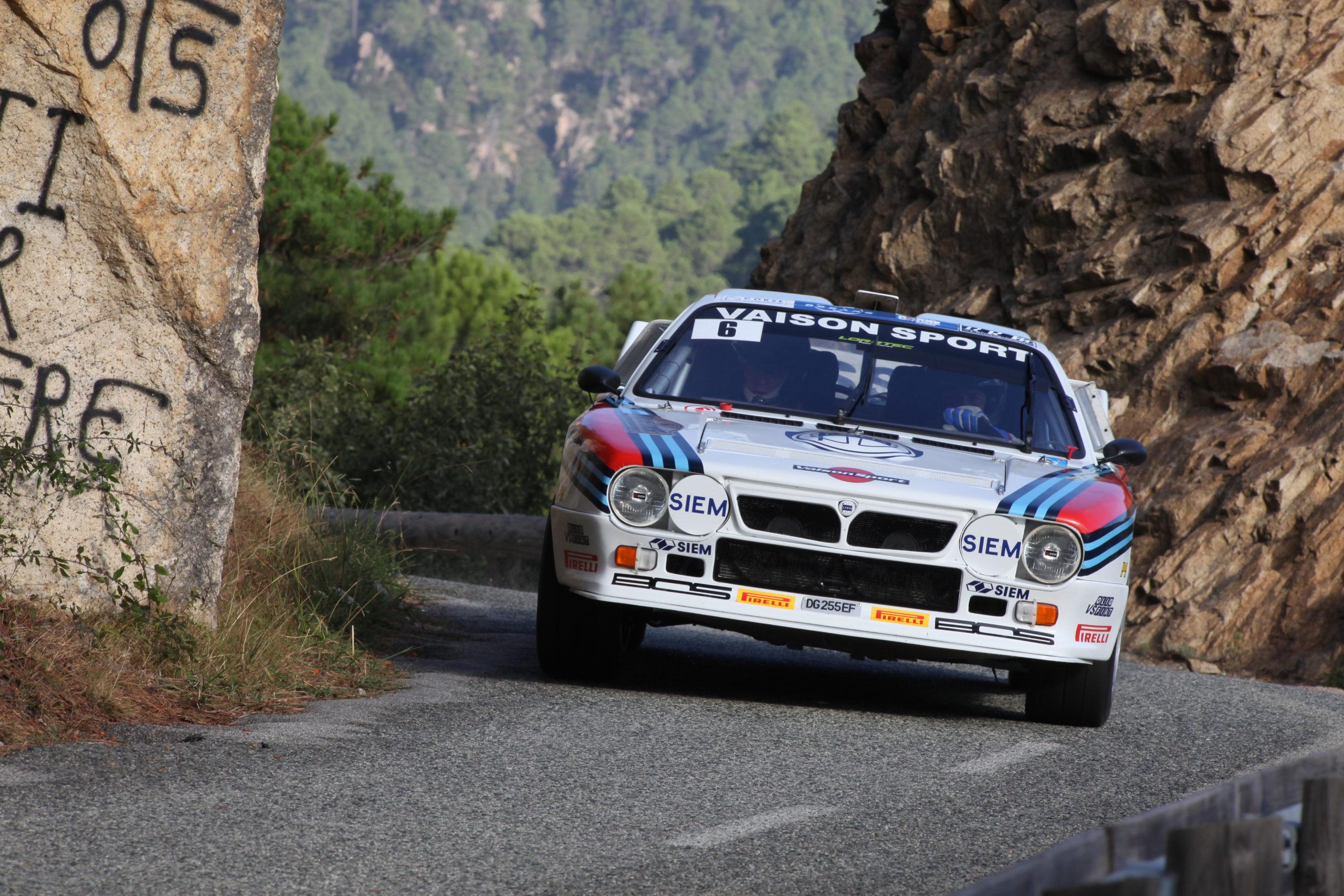 lancia-037-tour-corse-5