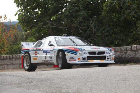 lancia-037-tour-corse-2