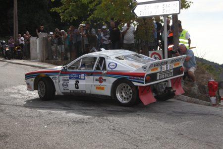 lancia-037-tour-corse-3