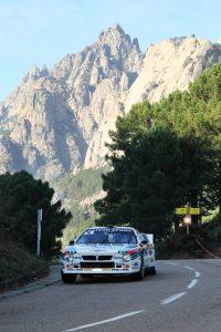 lancia-037-tour-corse-4