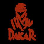 logo-dakar