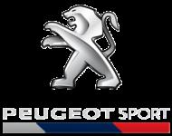 logo-peugeot-sport