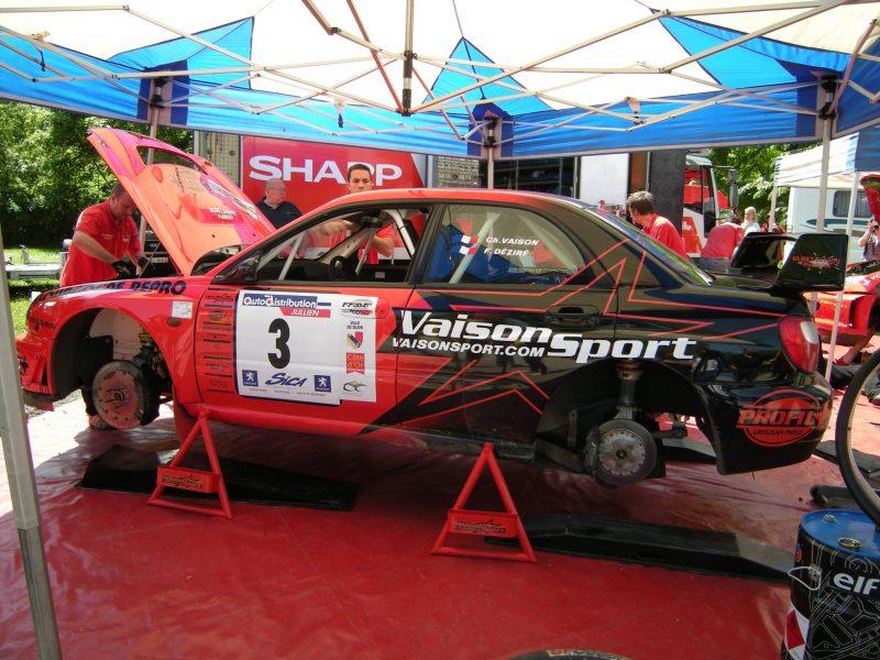 subaru-s7-wrc-assistance-vaison-sport