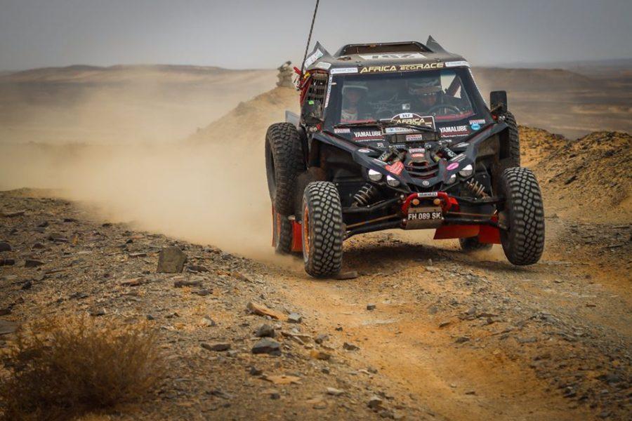 yxz-1000-africa-eco-race-vaison-sport-2